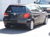 Dscf2801